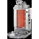 Gyros-Grill E2 (Electro)